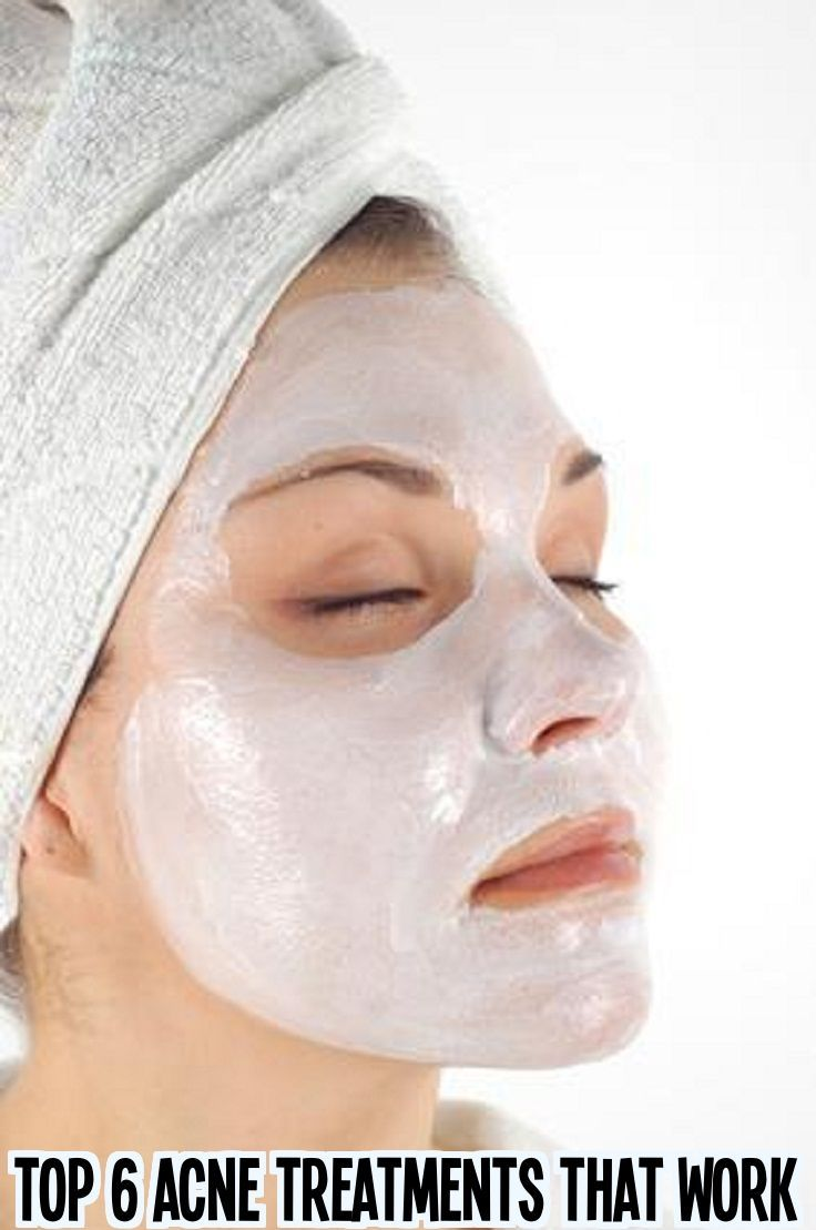 Acne treatment acne treatment pinterest acne treatment diy homemade face mask to help remove acne scars and blemishes 1 cup water cup oatmeal 2 drops of lemon juice and 1 tbsp manuka honey this will help solutioingenieria Images