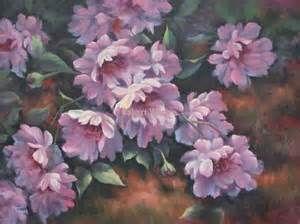 robert warren art - - Yahoo Image Search Results