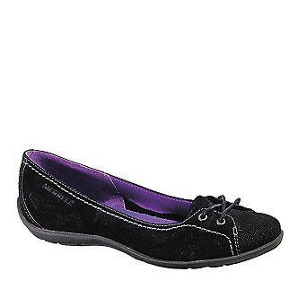 Merrell Women's Rosella Truss Slip-On Shoes (FootSmart.com)