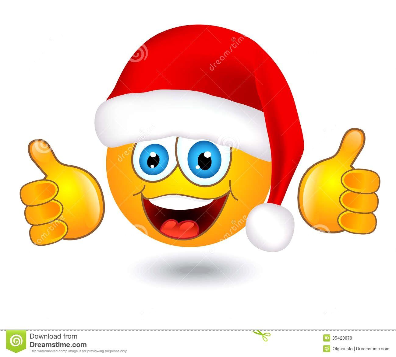 Free Christmas Emoji Trick In 2020 Christmas Emoticons Smiley Emoji Smiley