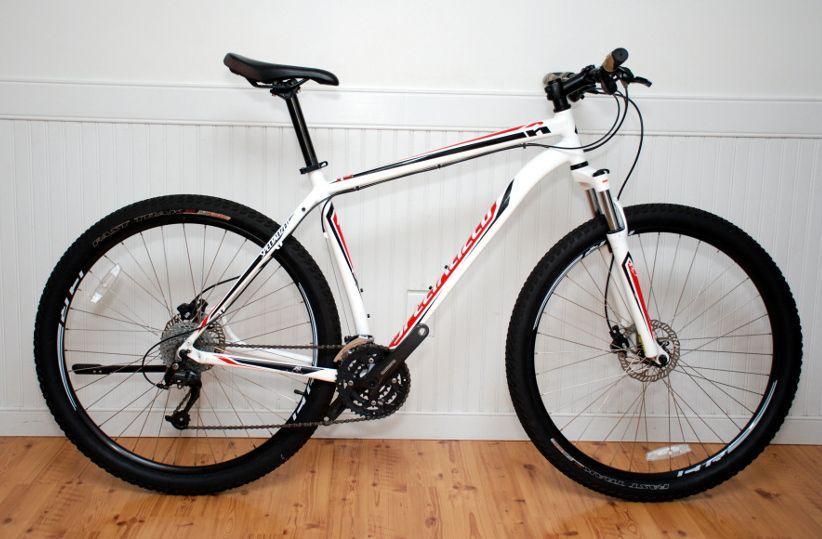 b4f6b02e7bc Specialized Hardrock Sport   specialized hardrock bike   Bicycle ...