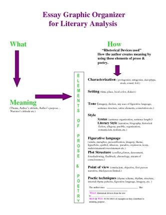 http://sharepdf.net/assets/essay-graphic-organizer-for-literary-analysis.jpg