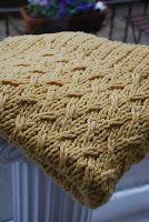 April 2011 | p.y. knits