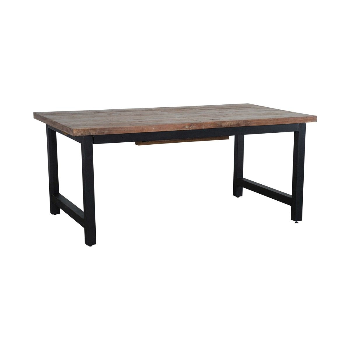 Dune ext dining table 71 23 ext may spring clearance sale
