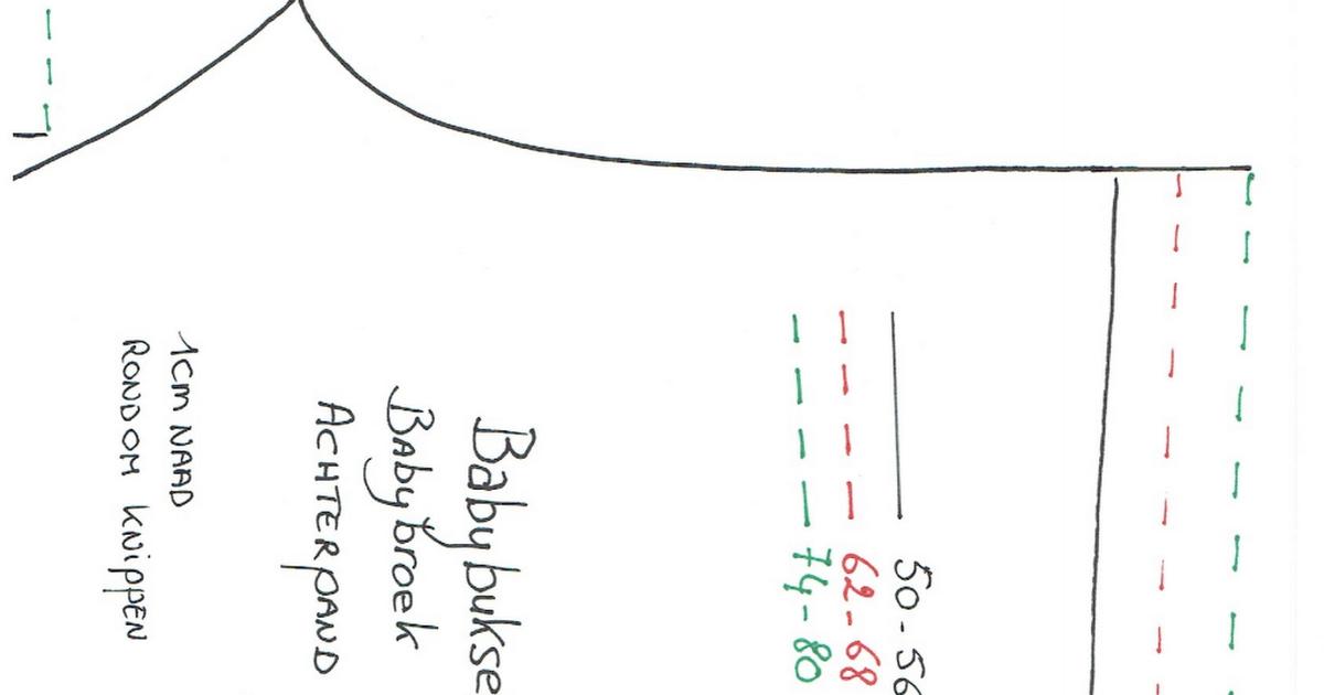 Babybukser LaRaLiL-3.pdf