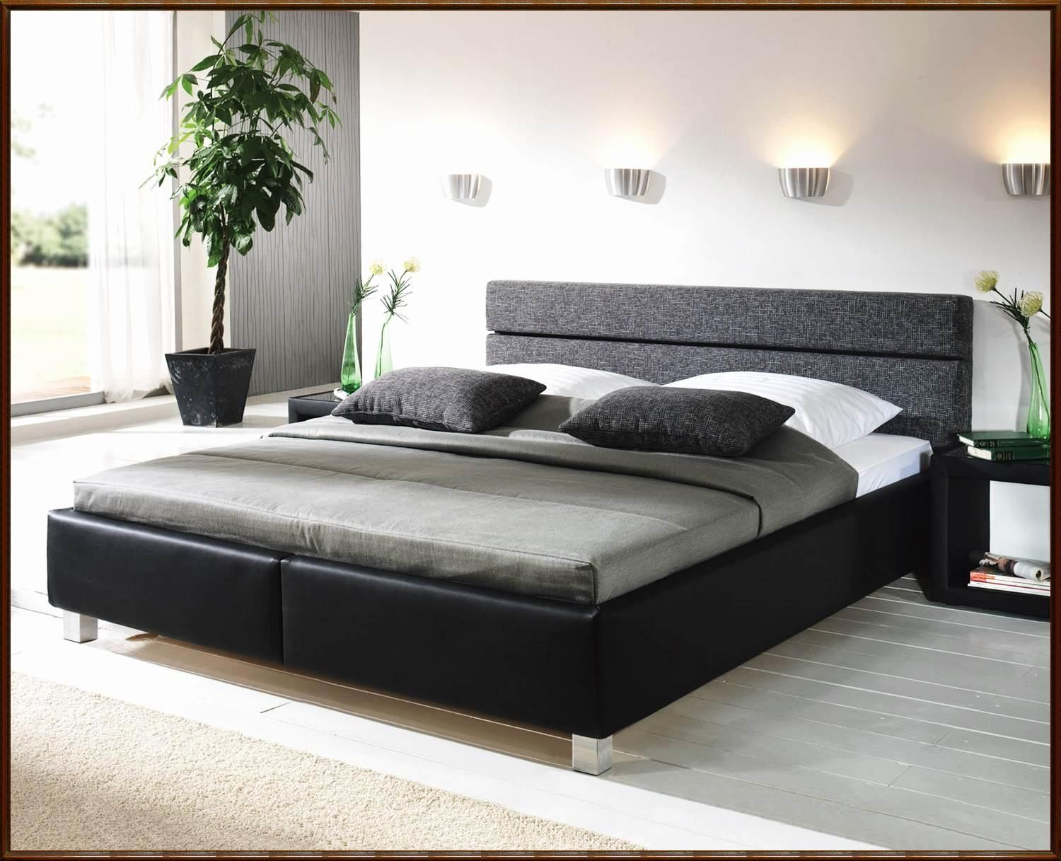 Nice Schlafzimmer Ideen Freistehendes Bett That You Must Know You