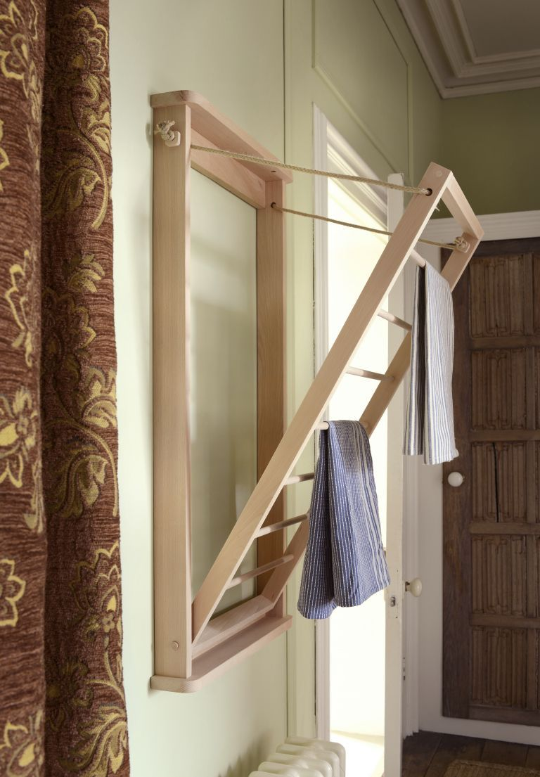 Photo of 15 great laundry room ideas