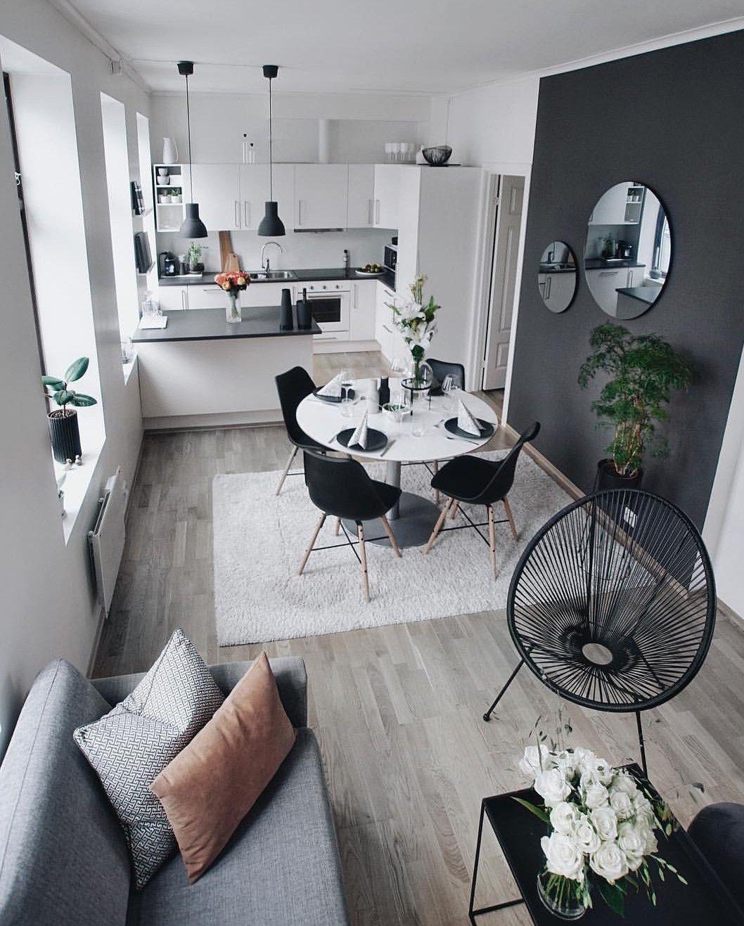 Pin By Liran Ben Hamo On Home Decor Room Minimalist