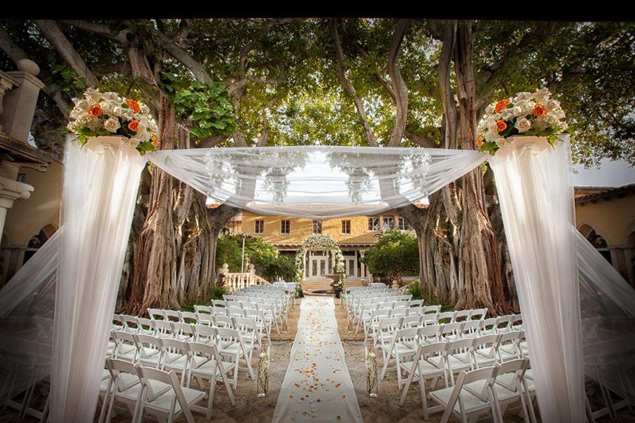 Wedding Venue South Florida Weddings The Addison Boca Raton Florida Wedding Venues Affordable Wedding Venues Wedding Venues