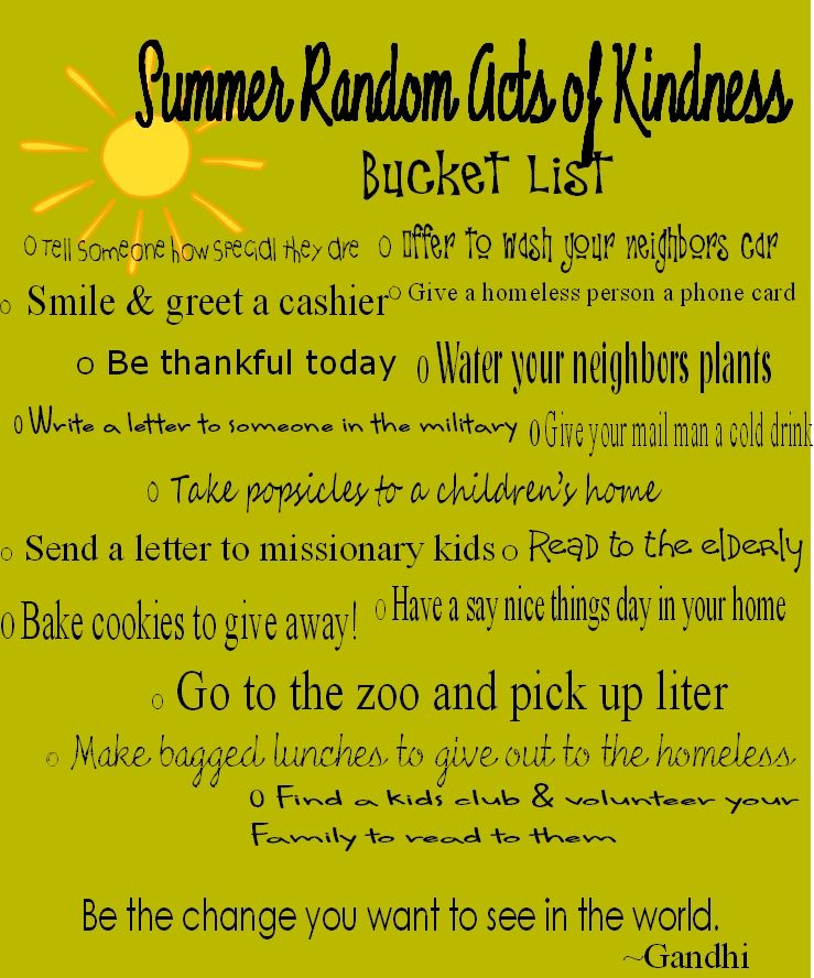Image result for summer bucketlist quotes for students