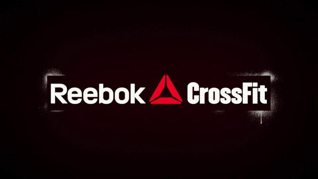 Reebok Evoluciona Reebok Crossfit Reebok Crossfit Games Crossfit