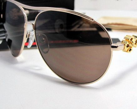 2f5a1b65d37f Pin by Eyesite Newport Coast on Chrome Hearts