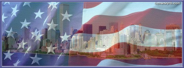 9 11 Remembrance Facebook Cover Jpg 625 232 Facebook Cover Cover Pics For Facebook Cover Pics