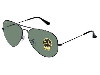 grand optical ray ban junior