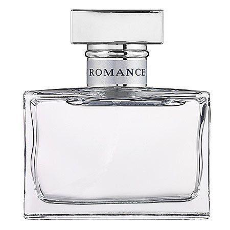Ralph Lauren Romance Eau de Parfum ($22-$88)  - 11 fragrances that will never go out of style.
