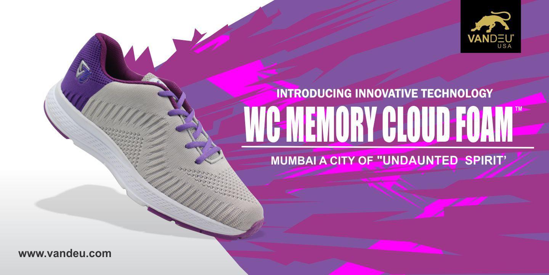 #City_Of_Undaunted_Spirit. #Mumbai #Vandeu