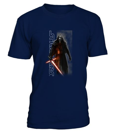 # Star War .  HOW TO ORDER:1. Select the style and color you want: 2. Click Reserve it now3. Select size and quantity4. Enter shipping and billing information5. Done! Simple as that!TIPS: Buy 2 or more to save shipping cost!This is printable if you purchase only one piece. so dont worry, you will get yours.Guaranteed safe and secure checkout via:Paypal | VISA | MASTERCARD