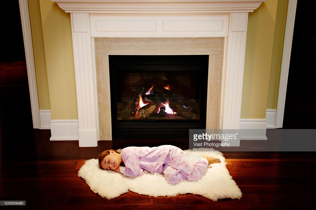 Image Result For Rugs In Front Of Fireplace