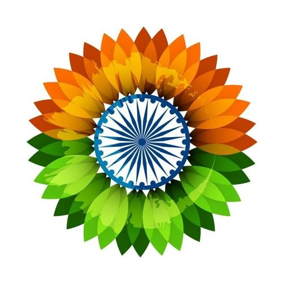 630 Independence Day Images Hd Photos 1080p Wallpapers Android Iphone 2020 Indian Flag Wallpaper Indian Flag Images Indian Flag