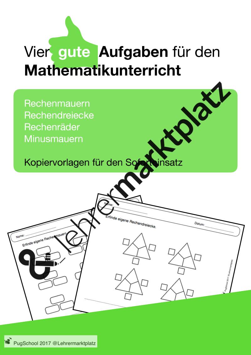 something is. will Kontaktanzeigen Schwalmstadt frauen und Männer commit error. Let's discuss