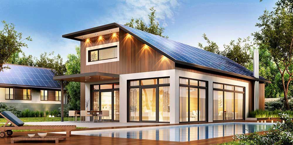prix d 39 un chauffage solaire piscine chauffage solaire chauffage et solaire. Black Bedroom Furniture Sets. Home Design Ideas