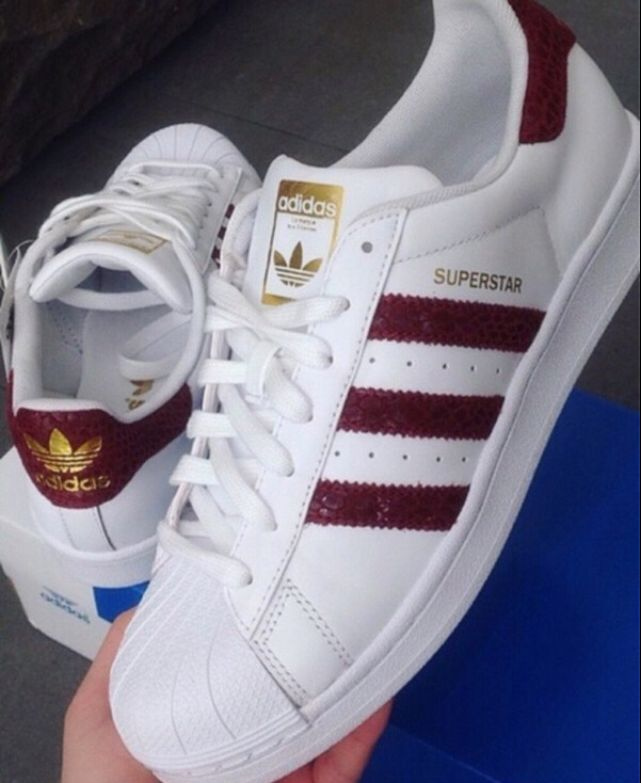 adidas superstar | Sapatos, Adidas originals, Sapatos da adidas
