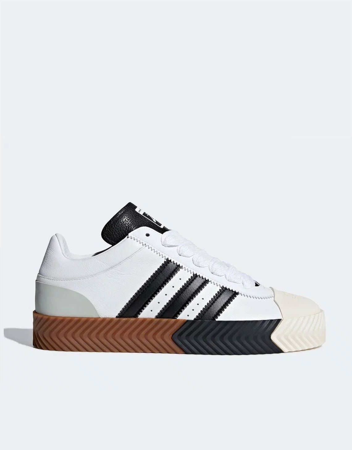 bcc3afbbee9ce adidas Alexander Wang AW Fall 2018 Collection Release Date