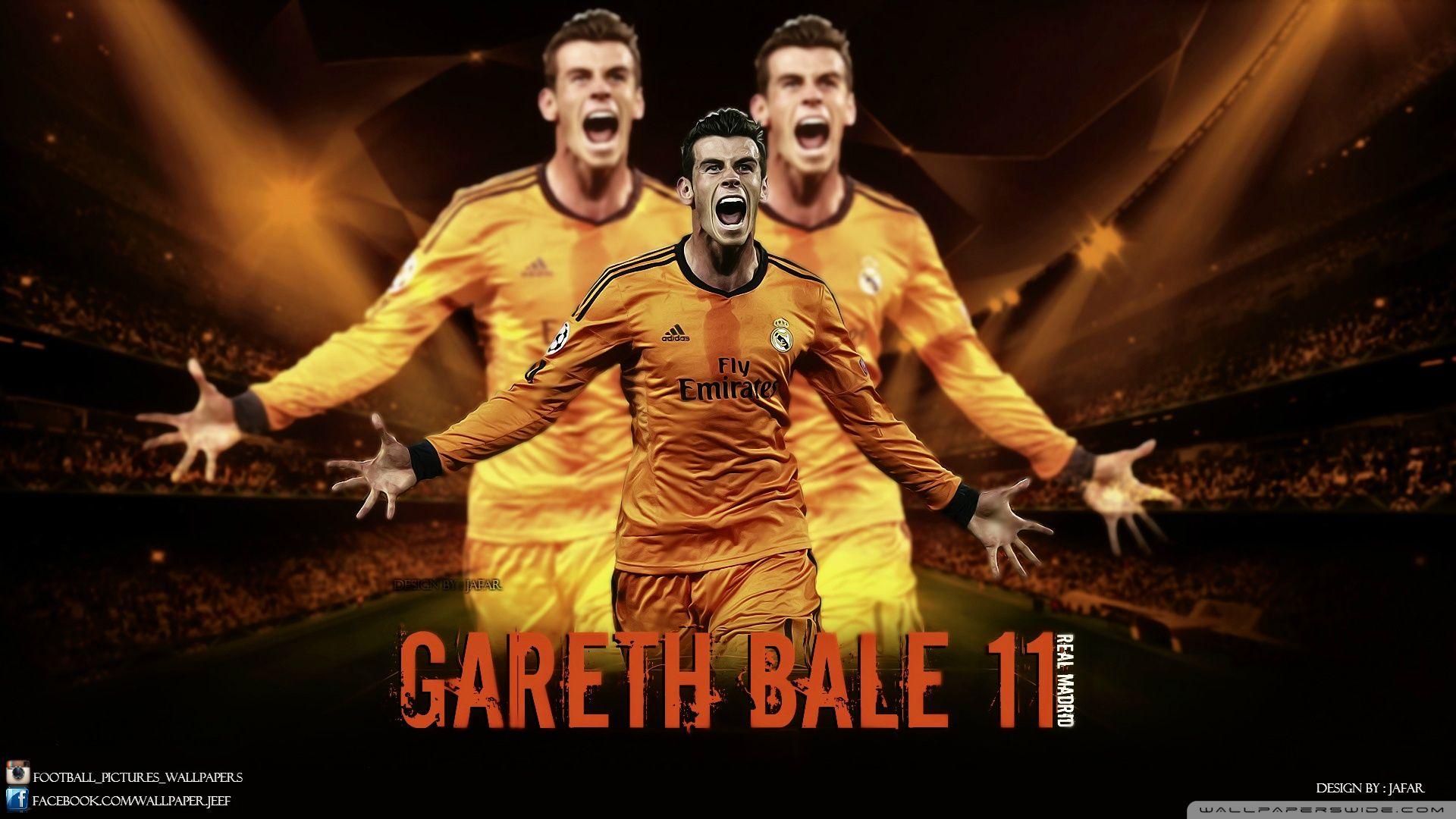 Gareth Bale Real Madrid Wallpaper Desktop Backgrounds Best Wallpapers Hq Gareth Bale Madrid Wallpaper Real Madrid Wallpapers