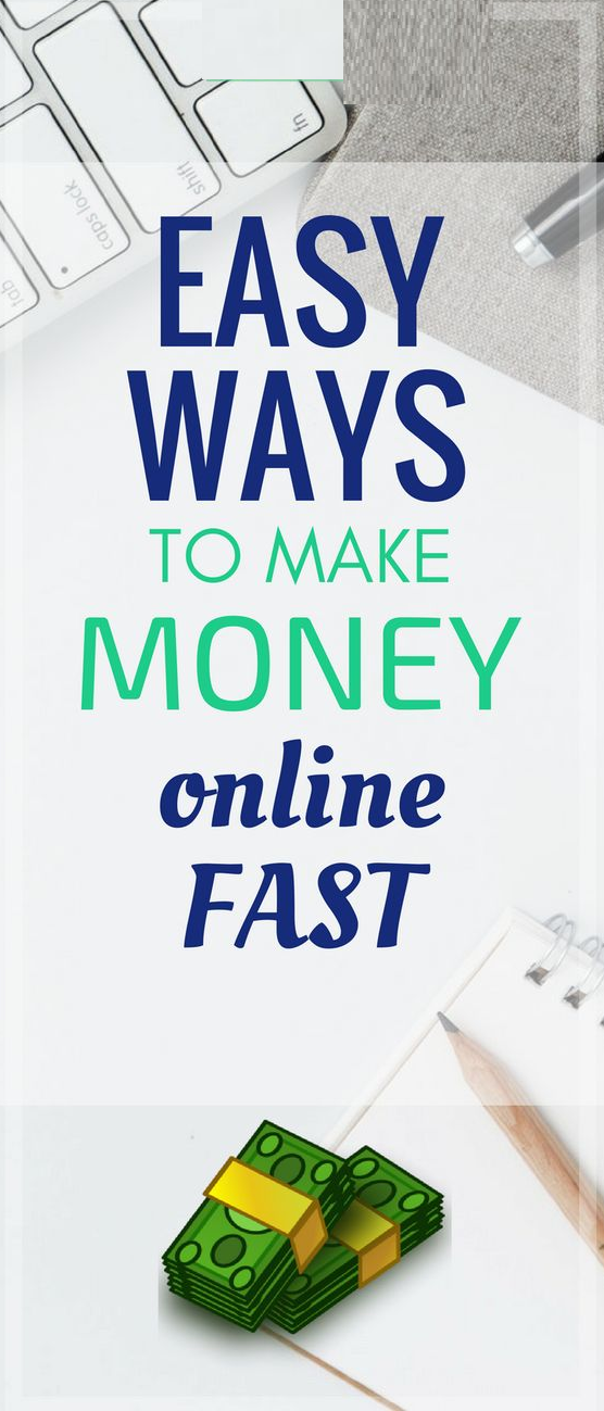 Copy Paste jobs is 100% online and offline part time work from home