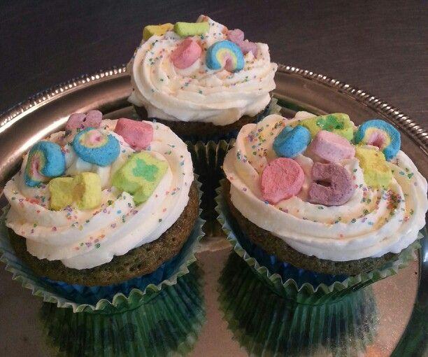 ... velvet green fancy cakes sugar cupcake forward green velvet lucky