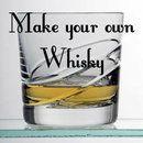 Build a Whisky Still