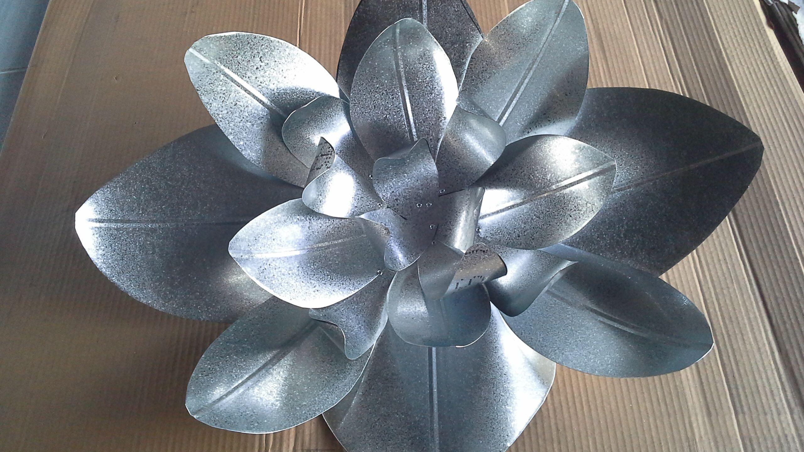 Metal Wing Sculpture Wing And A Prayer Metal Art Scrap Metal Art Welding Art