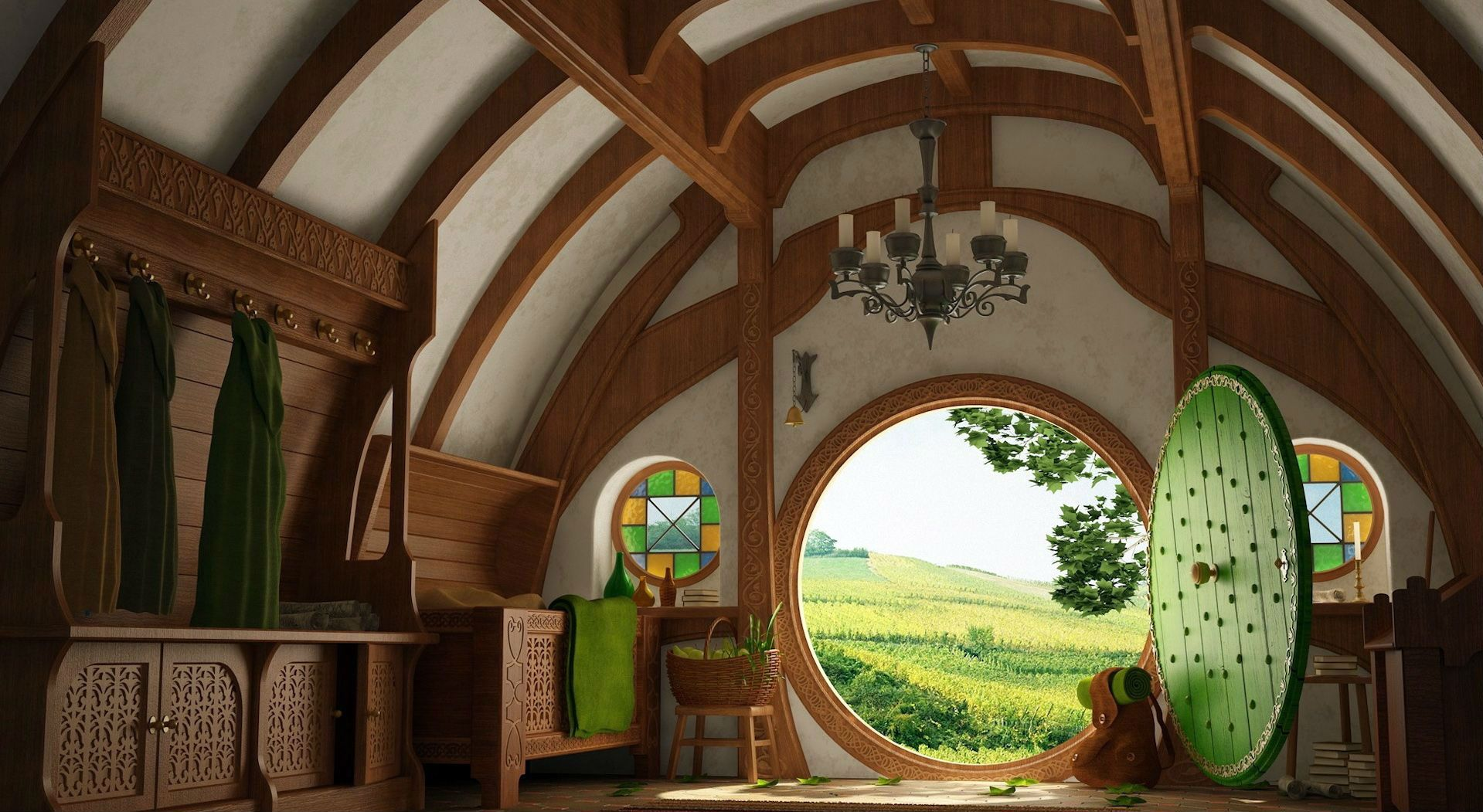 Hobbit House New Zealand | Home Design | Pinterest | Hobbit, House on ocean homes, europe homes, moon homes, rivendell homes, pokemon homes, avalon homes, chinese farm homes, camelot homes, canada homes, maryland homes, love homes, hippie homes, brazil homes, hobbiton homes, shire homes, harry potter homes, paris homes, china homes, lord of the rings homes, south africa homes,