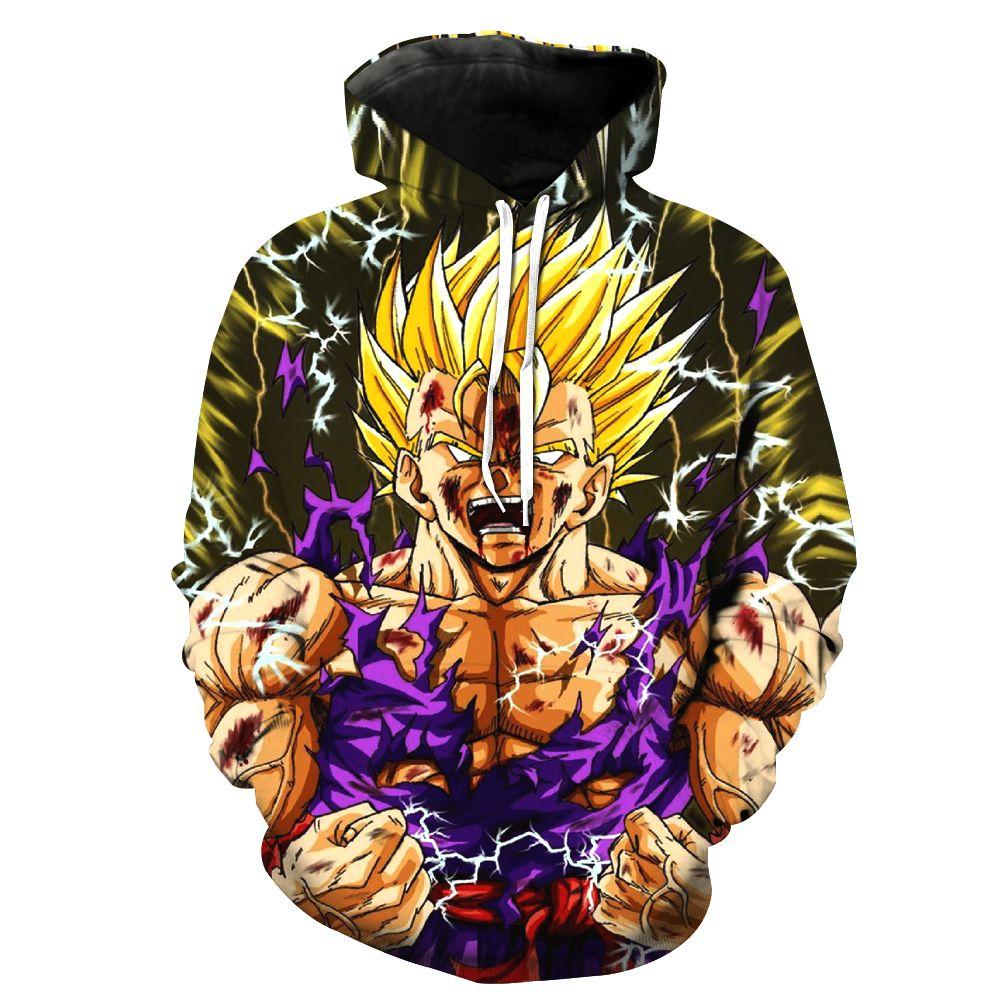 Anime online stores merchandise naruto dragon ball