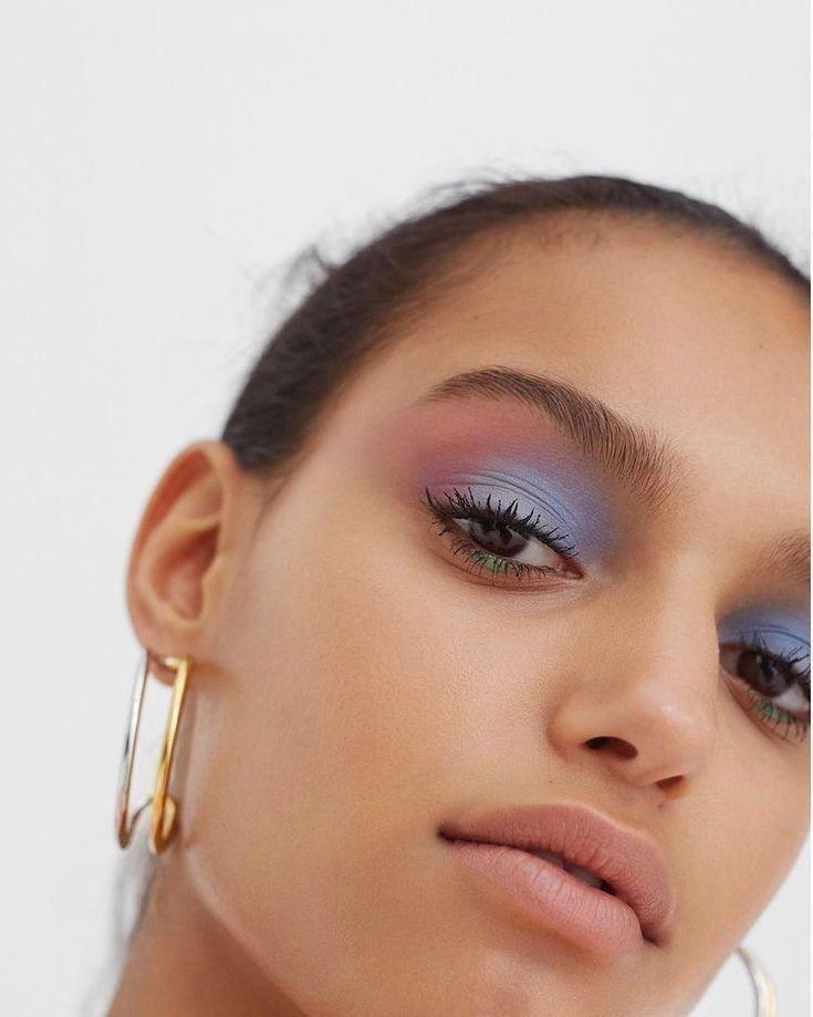 Mini Tropic Eyeshadow Palette - Natasha Denona | Sephora