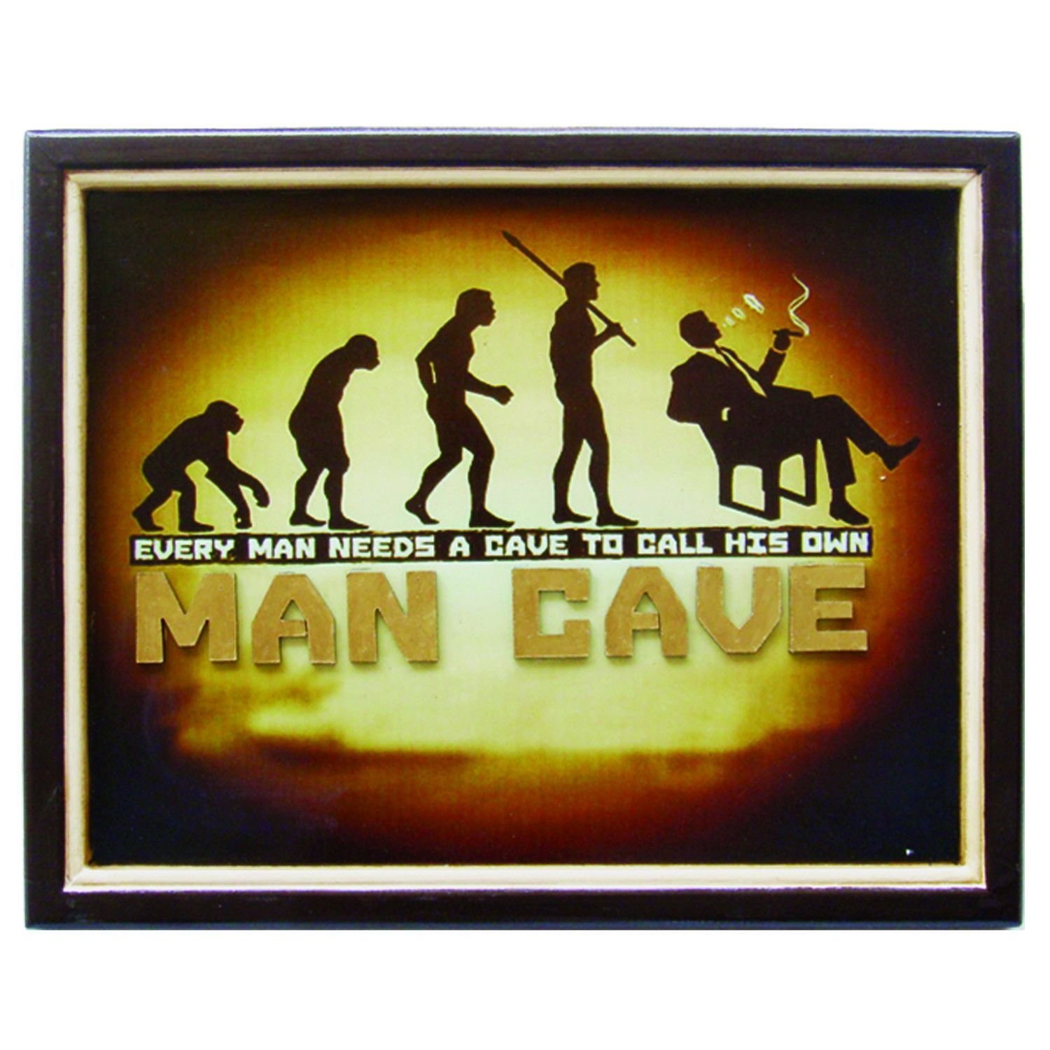 RAM Game Room Wall Decor R177 | Room wall decor and Products