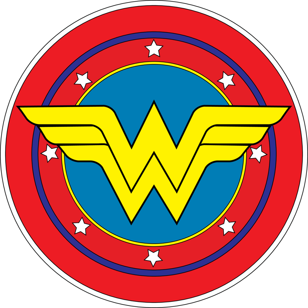 Wonder Woman Vector Image Google Search Kids Room
