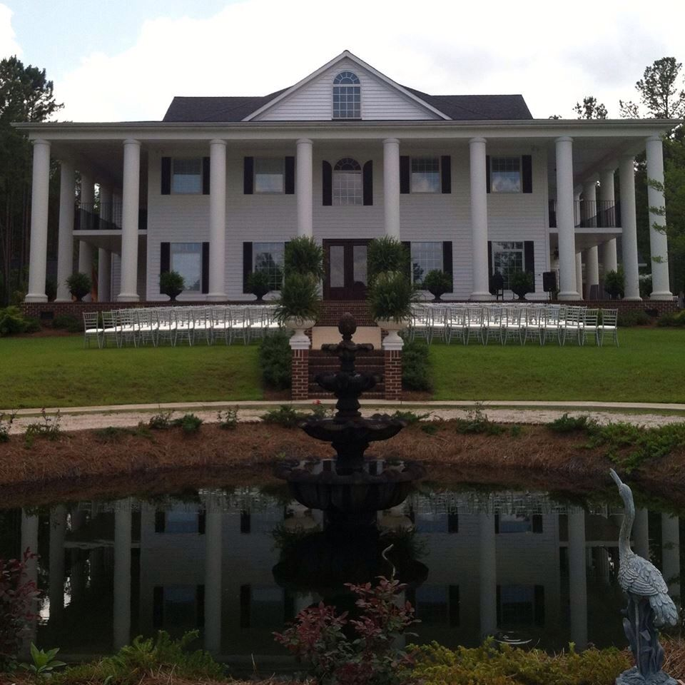 lancaster country rosewood club sc discover