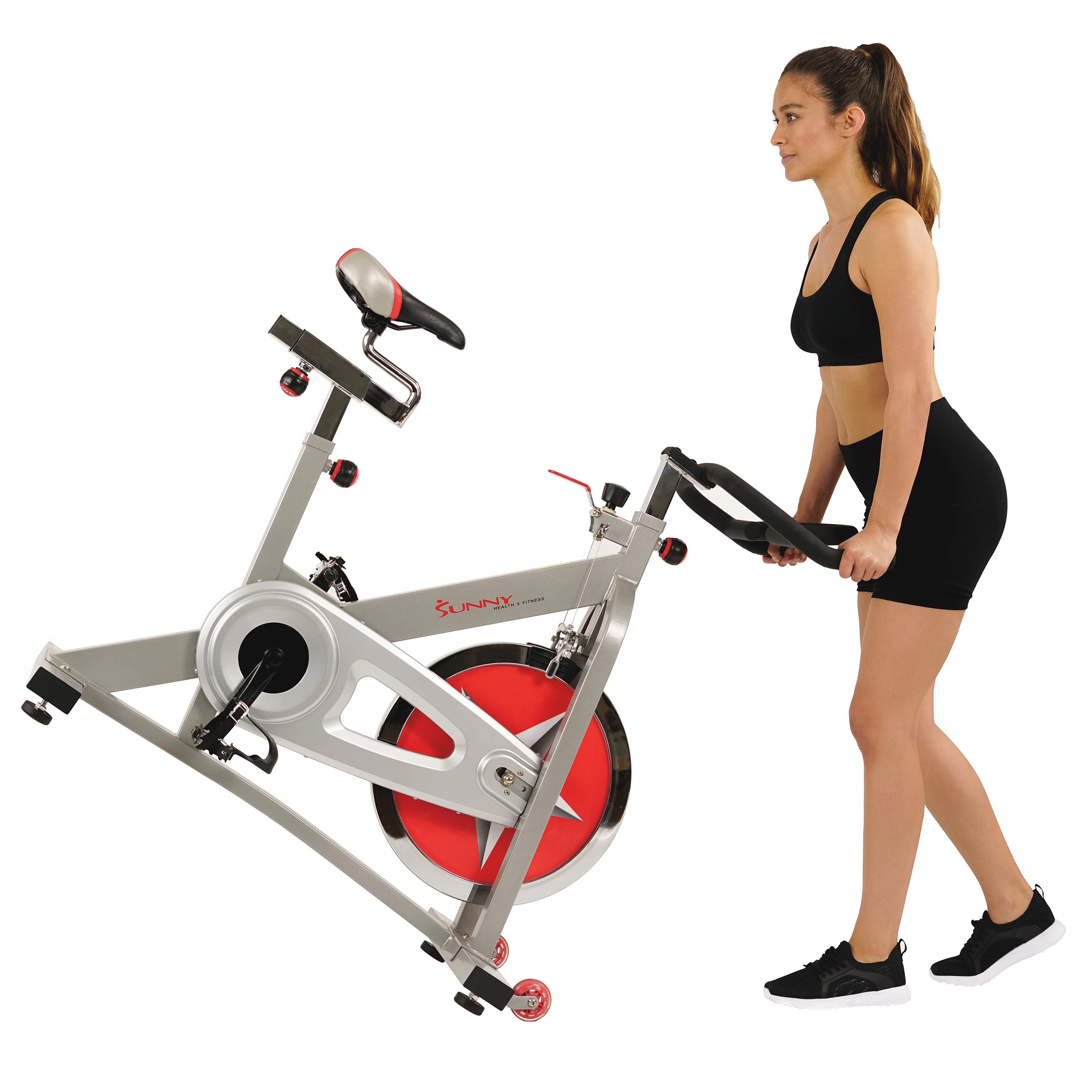 Best Spin Bike Reviews In 2020 Spin Bikes Spin Bike Reviews