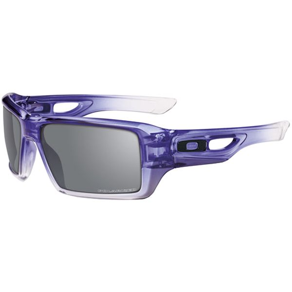 oakley eyepatch 2 polarized sunglasses  1000+ images about sunglasses on pinterest