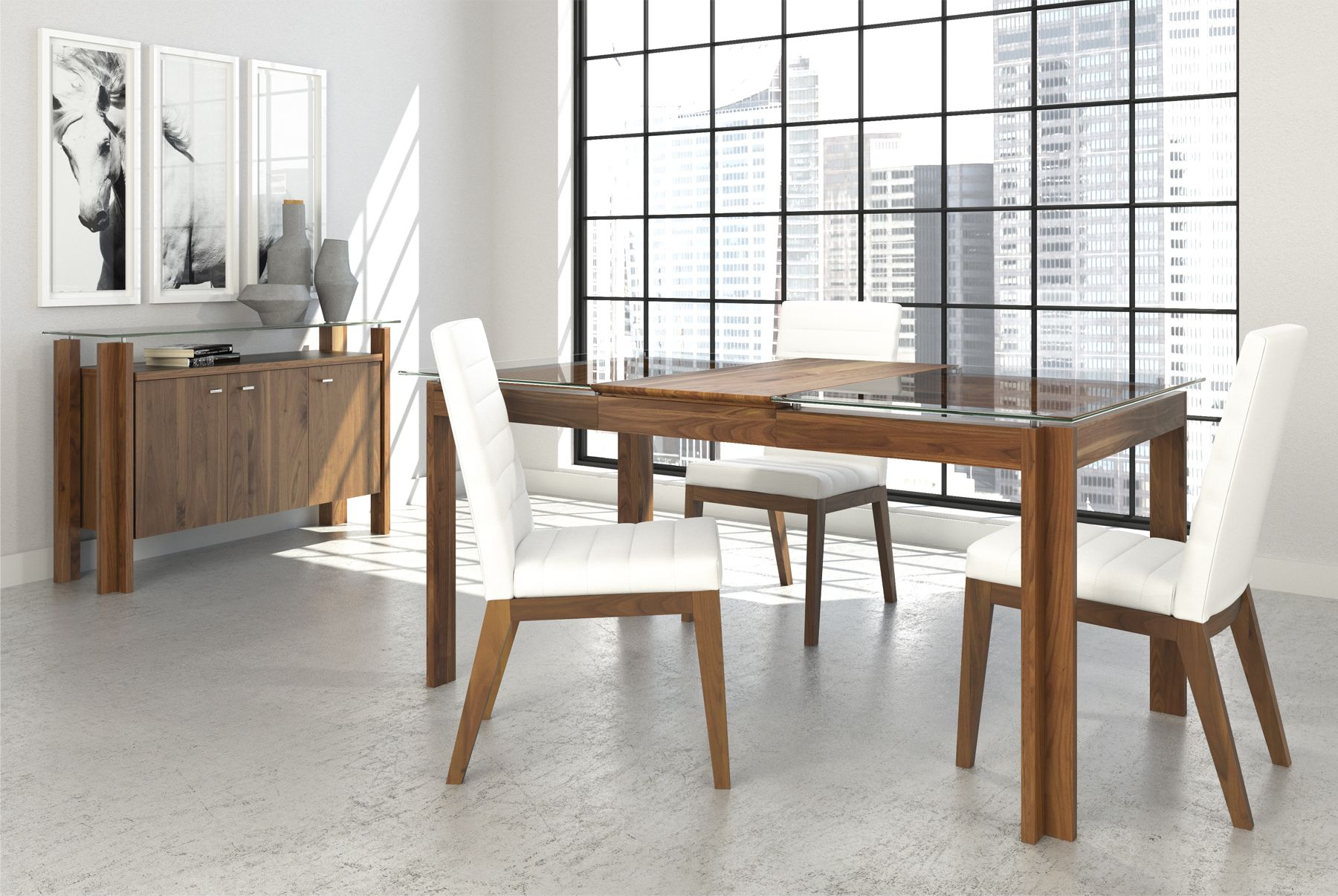 Canadian Made Dining Tables Canadian Made Dining Tables And Chairs From 100 Solid