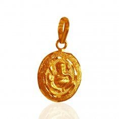 New Arrivals Meena Jewelers com 22Kt Gold Jewelry Store