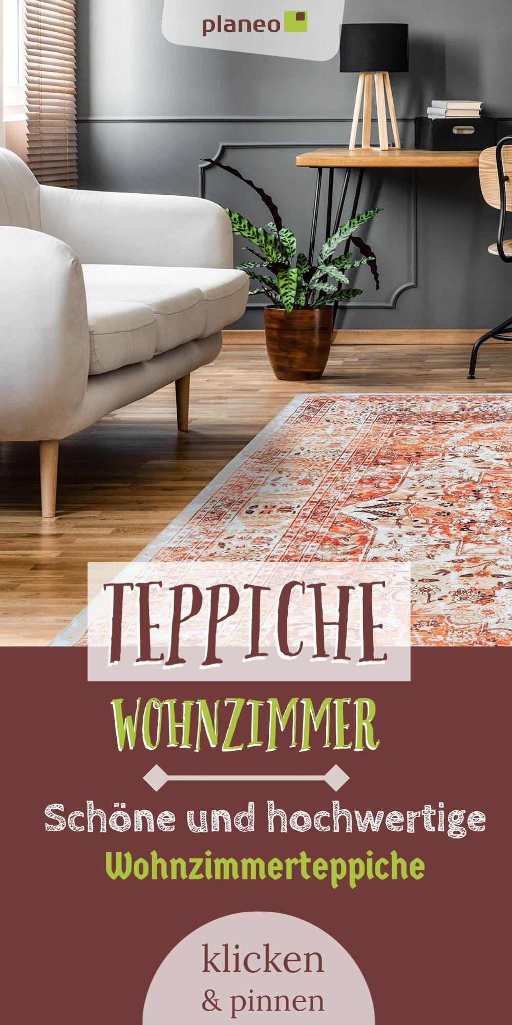 Teppiche Teppichboden Für Wohnzimmer Viele Schöne Wohnzimmerteppiche Teppich Wohnzimmer Wohnzimmerteppich Teppichboden