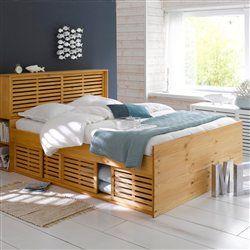 Meubles Et Deco Pas Cher Les Aubaines Meuble Bois Brut Mobilier De Salon Decoration Maison