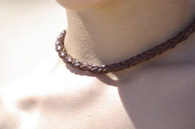 1c9490c20f8d +20 collares para hombres  collar  colgante  collares  colgantes   accesorios