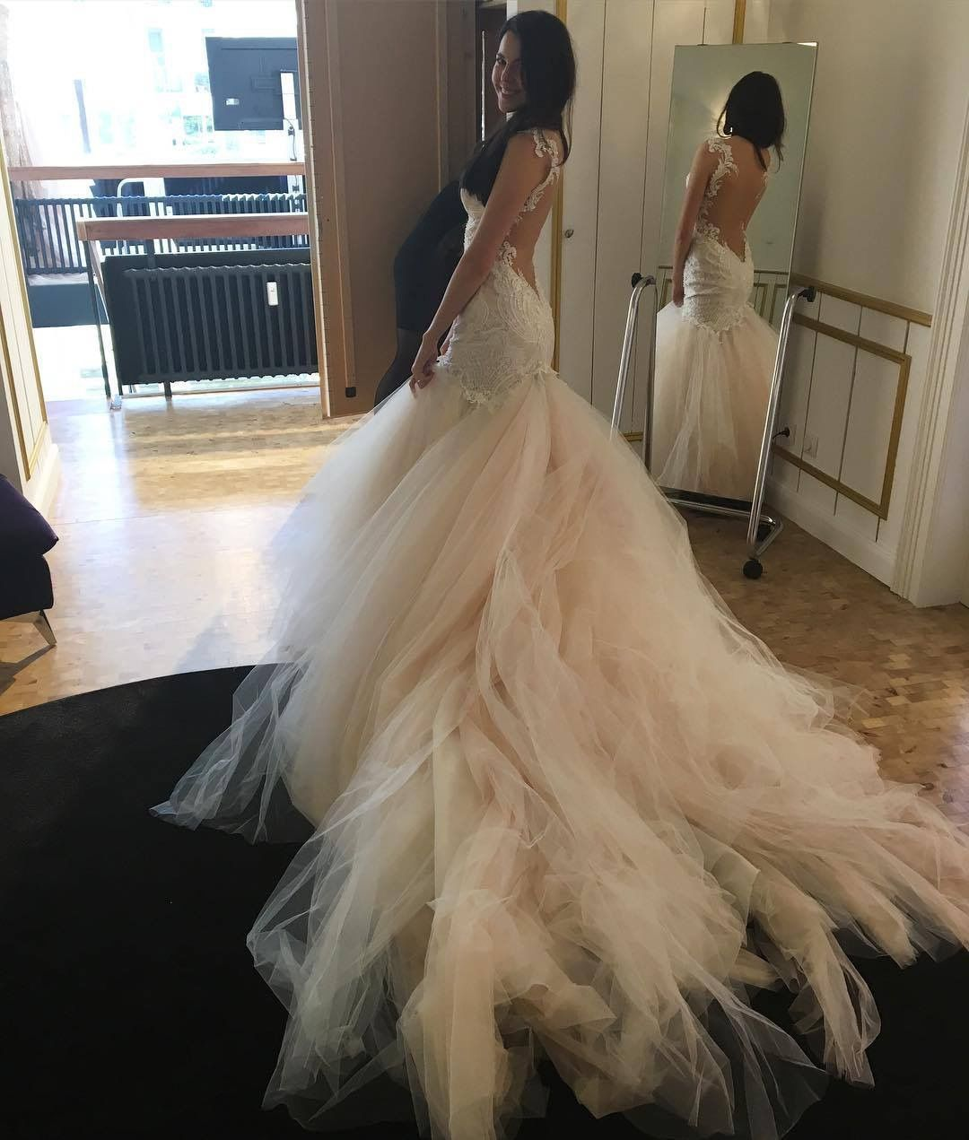 Wedding dresses stores  Pin by Nicole Marie on Future Wedding Ideas uc  Pinterest  Wedding