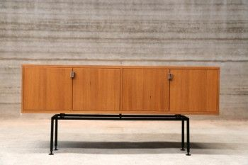 Design Meubels Tweedehands : Dehands vintage design retro meubels tweedehands design meubelen