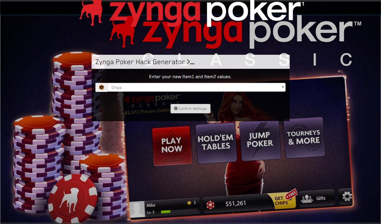 Zynga Poker Hack Free Chips No Survey Zynga Poker Hack Zynga Poker Hack And Cheats Zynga Poker Hack 2019 Updated Zynga Poker Hack Zynga Poker Hack Tool Zy