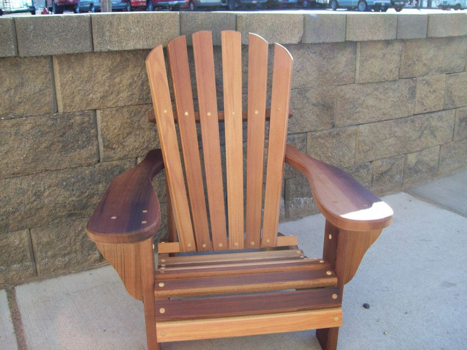 Adirondack Chairs Cedar Wood   Best Color Furniture For You