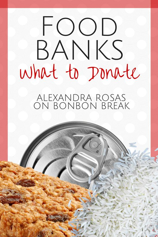 Food banks what to donate pantry banks and holidays food banks what to donate forumfinder Image collections
